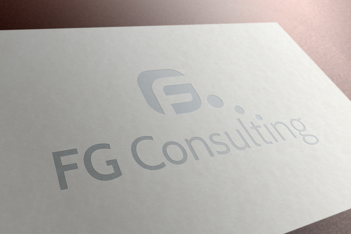 FG Consulting