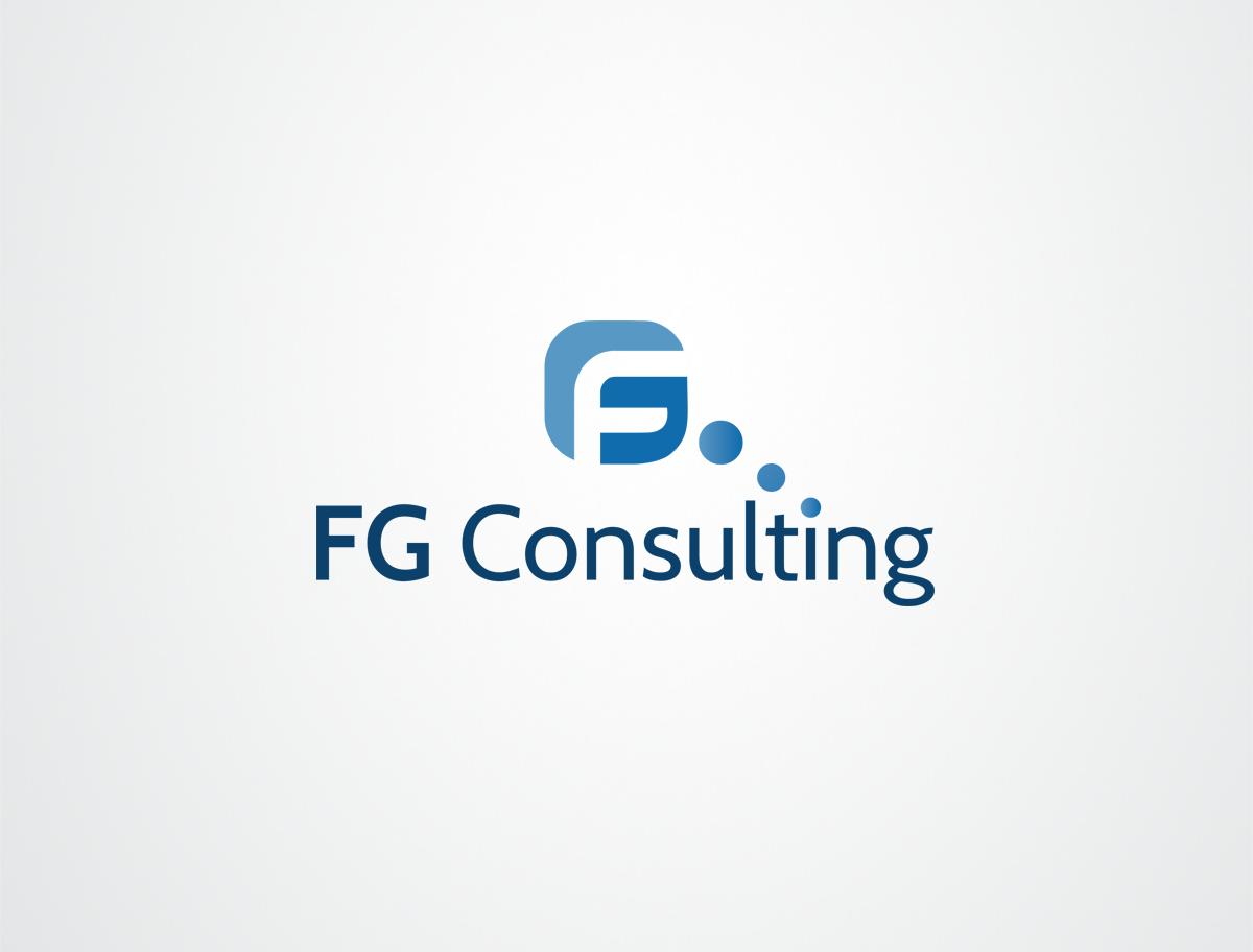 FG Consulting Logo