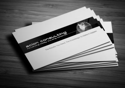 Acion Consulting