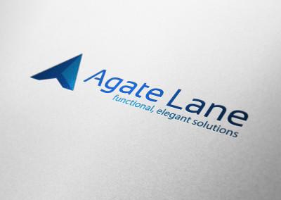 Agate Lane