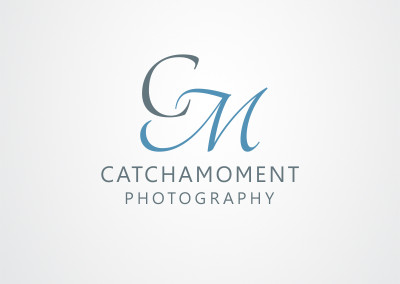 CatchAMoment Photography