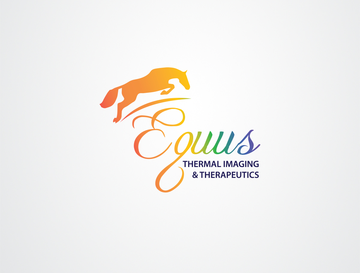 Equus Thermal Imaging & Therapeutics Logo