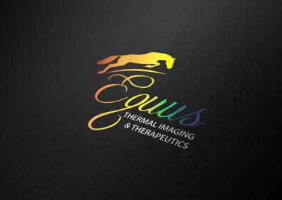 Equus Thermal Imaging & Therapeutics