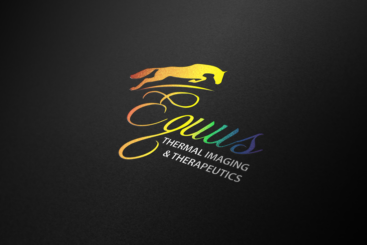 Equus Thermal Imaging & Therapeutics