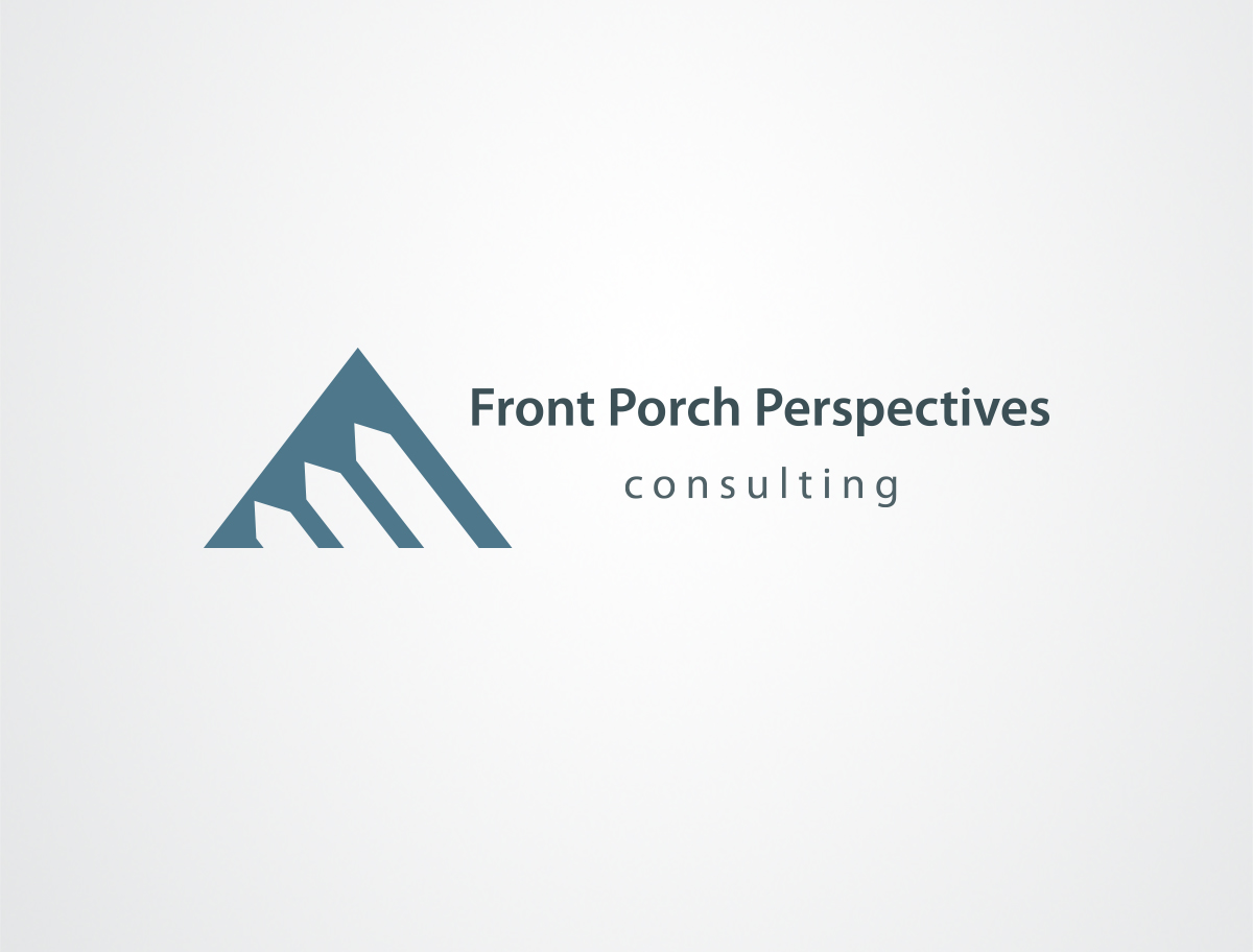 Front Porch Perspectives Logo