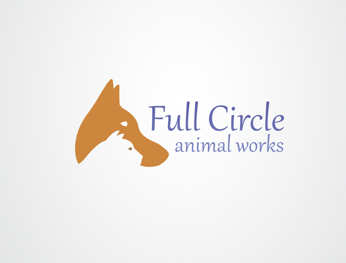Full Circle Animal Works