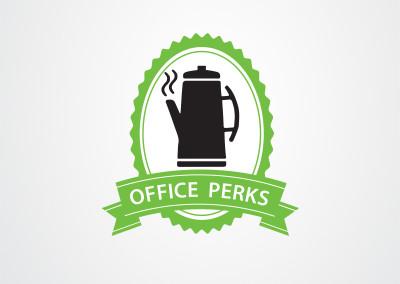Office Perks