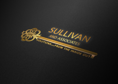Sullivan and Associates