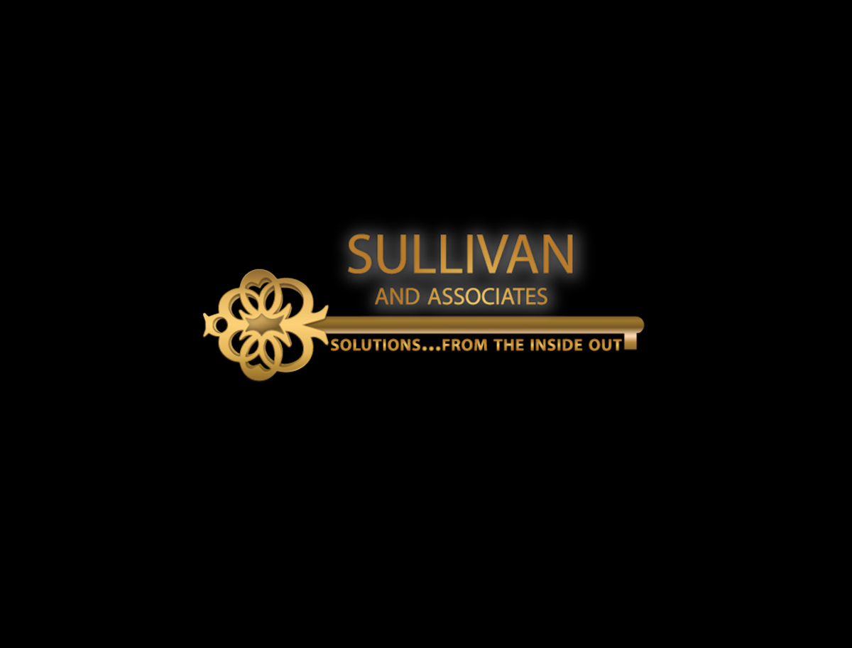 Sullivan and Associates Logo