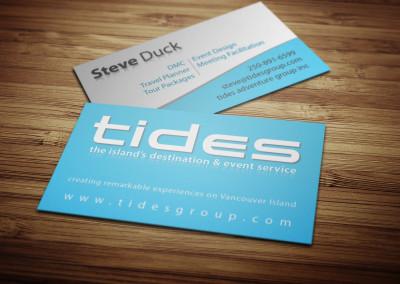 TIDES Group